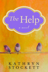 Book Review The Help