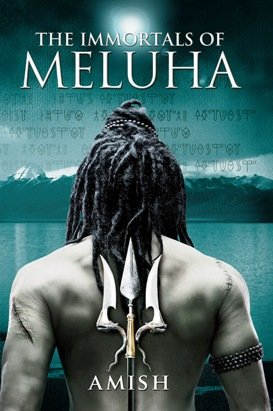 The_Immortals_Of_Meluha