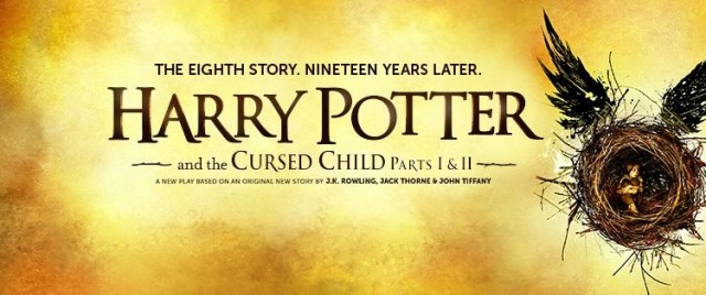 harry-potter-and-the-cursed-child-750x315